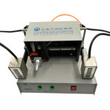 Máquina neumática portable de la marca (LX-600)