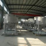 De Producten van de Ontzilting van de glasvezel voor Zeewater of Zoutwater