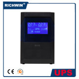 Offline-UPS 400va-3000va für Computer und Haushaltsgerät, LCD-Bildschirm