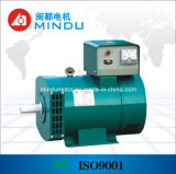 générateur 15kw (ST/STC)