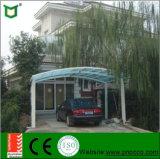 Alta calidad techados impermeables hechos en China