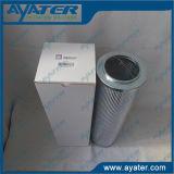 Schmierölfilter-Fertigung Internormen Schmierölfilter 332776