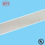 Placa do PWB do circuito leve do diodo emissor de luz com 94-V0 Fr4 (HYY-136)