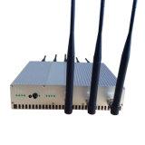der Antennen-16W 8 Handy Bluetooth Hemmer Leistungs-des Schreibtisch-3G 4G