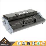 Cartucho de tonalizador compatível da copiadora do laser da alta qualidade para Lexmark E321