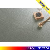 Azulejo de suelo rústico superficial de Matt Porelain del material de construcción del AAA del grado (A66603)