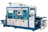 Máquina de Thermoforming do recipiente Hsc-540760 plástico
