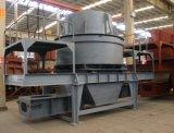 Sabbia della Cina che fa la fabbrica di macchina dal 1989 (VSI-550)