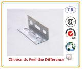 공구를 각인하는 Dies/CNC 강철 우표 Set/CNC를 각인하는 CNC
