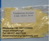 Хлоргидрат прокаина 51-05-8 местной наркотизации