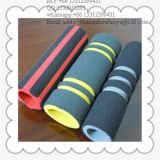 Câmara de ar colorida OEM da esponja da espuma da borracha de silicone