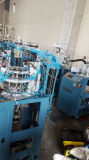 Hys-S5j4-480n voll computergesteuerte Jacquardwebstuhl-Strumpf-Strickmaschine