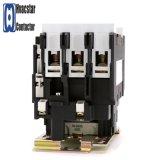 Cjx2-9511-110V de Magnetische AC Industriële Elektromagnetische Schakelaar van de Schakelaar