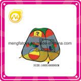 جديات خيمة لعبة لعبة خيمة كرة سلّة خيمة لأنّ أطفال