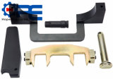 Jogo de ferramenta do dispositivo elétrico da corrente do sincronismo do alinhamento do eixo de cames M271 para o Benz C230271203 de Mercedes