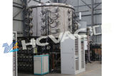 Equipamento do chapeamento do vácuo do revestimento Machine/PVD do íon da superfície PVD do aço inoxidável