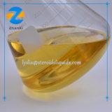 완성되는 주사 가능한 스테로이드 혼합 기름 Supertest 근육 이익을%s 450 Mg/Ml