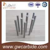 Staven de van uitstekende kwaliteit van het Carbide van het Wolfram Yl10.2 H6