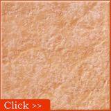 Telha moderna cerâmica da casa dos materiais de construção do fornecedor de China