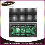 Indicador de diodo emissor de luz ao ar livre da cor cheia do brilho P8 SMD de Hight