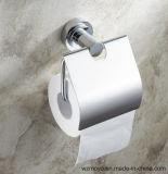 Sostenedor de papel de los accesorios del cuarto de baño para el hogar