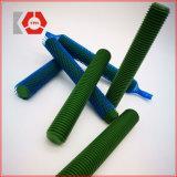 DIN975/ASTM A193 B7/ASTM A307/Akme/Whitworth verlegte Rod/Stab-Grad 4.8/8.8 - Fabrik besitzen