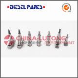 2-418-455-022 heißer Verkaufs-Dieselspulenkern für HOWO