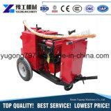Machine van de Duw van de Hand van de Efficiency van Yg de Hoge Concrete Gezamenlijke Verzegelende 100L