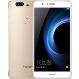 Оптовая продажа 5.7 сотовый телефон мобильного телефона Android двойной SIM V8 почетности Huawei дюйма