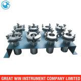 Machine de test de Vaprour de l'eau (GW-038C)