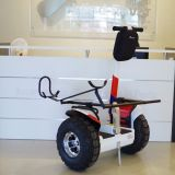 ريح روفر [72ف] [سمسونغ] بطارية كهربائيّة درّاجة سعر لعبة غولف [سكوتر]