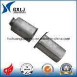Автоматический (LNG/CNG/LPG/SCR) каталитический аттестованный шумоглушитель ISO/Ts (евро v)