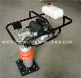 Lifan 1&&simg를 가진 충전 꽂을대; Aret; 8f-4 &⪞ Aret; . 5HP 엔진