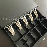 (JY-405D) Cajón del dinero para el supermercado y el diseño especial del abastecimiento