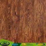 Papel de madera aprobado del grano del Fsc