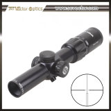 Het Optische Werkingsgebied van Grimlock 1-6X24IR Riflescope OEM/ODM