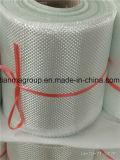 Torcitura diretta del tessuto di torcitura 600tex della vetroresina del E-Vetro