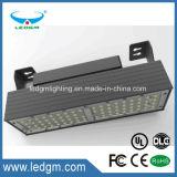 3 anni di garanzia 50W 100W 150W Philips SMD hanno reso a LED l'alto indicatore luminoso lineare della baia