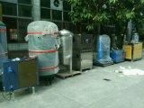 fornitore industriale del generatore dell'ozono di trattamento di acque luride 1-10kg/H