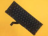 Nagelneues Soem wir englische Tastatur für MacBook Pro-Retina 13 '' A1425 2012 2013