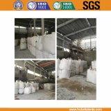 Baritina bianca prezzi superiori caldi di vendita di migliori per il solfato di bario della natura della vernice