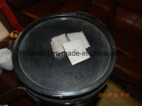 Precio puro de la hoja de metal del cobalto de la venta 99.95% calientes de la alta calidad