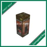 外ボックス(FP0200070)を包む折るペーパーコーヒー