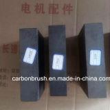 Alta Densidade elétrica Grafite Bloco oferecido pela China Fornecedor