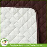 Il Reversible delle protezioni della mobilia il sofà originale protegge il coperchio