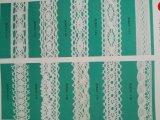 O laço prova a máquina 5 da trança do laço