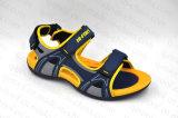 2016 santals neufs d'été de chaussures d'hommes (RF16276)