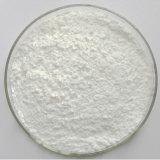 Extrait de Stephania Tetrandra, Tetrandrine 98%, numéro 518-34-3 de CAS