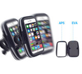 Универсалии случай телефона Case/GPS велосипеда доказательства воды двери вне
