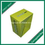 علامة تجاريّة طباعة عادة صندوق بيع بالجملة ([فب0200016])